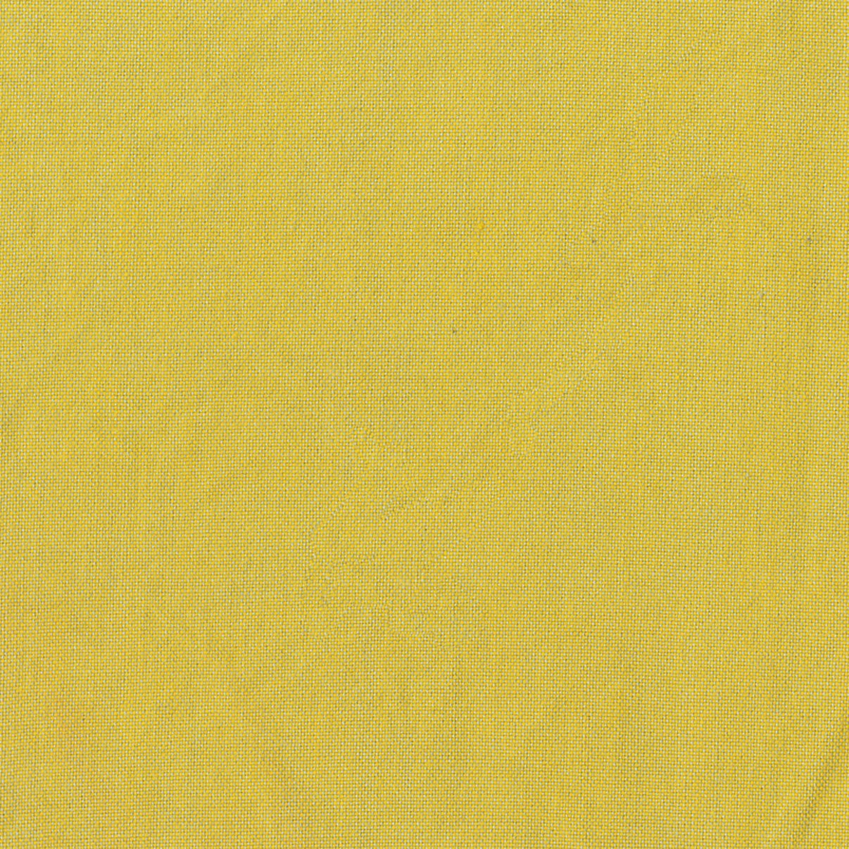 Windham Fabrics Artisan Solid (Yellow/Grey)