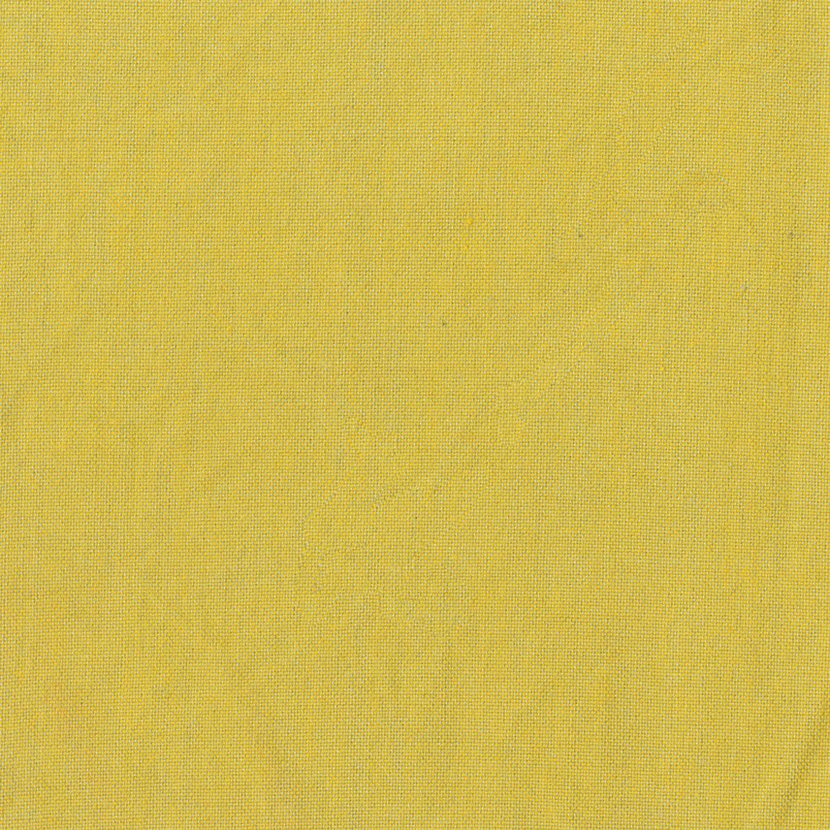 Windham Fabrics Artisan Solid (Yellow/Grey)