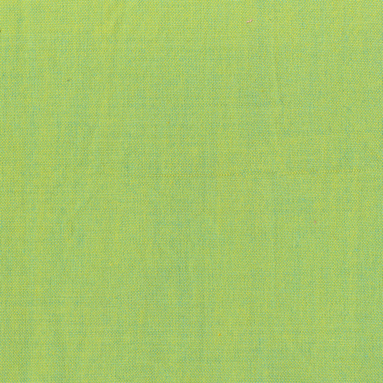 Windham Fabrics Artisan Solid (Yellow/Turquoise)