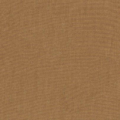 Windham Fabrics Artisan Solid (Walnut/Tan)
