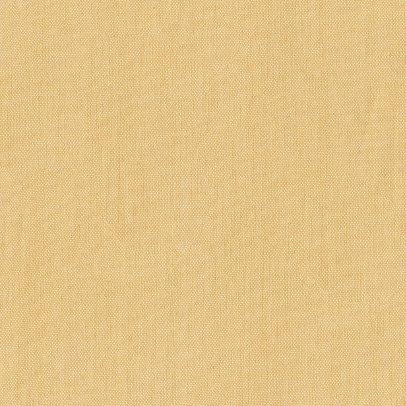 Windham Fabrics Artisan Solid (Camel/Cream)