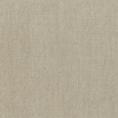 Windham Fabrics Artisan Solid (Taupe/Light Grey)