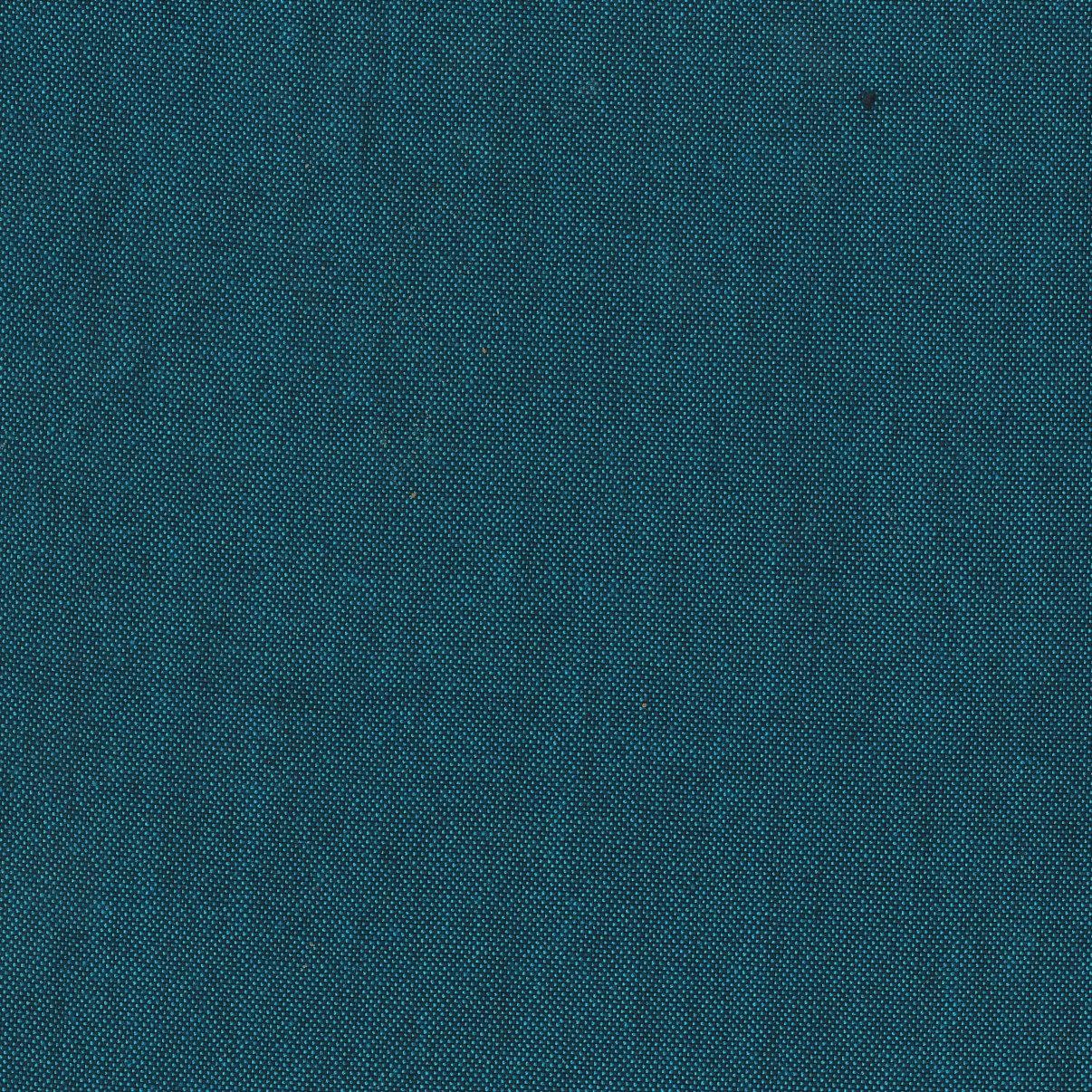 Windham Fabrics Artisan Solid (Navy/Cyan)
