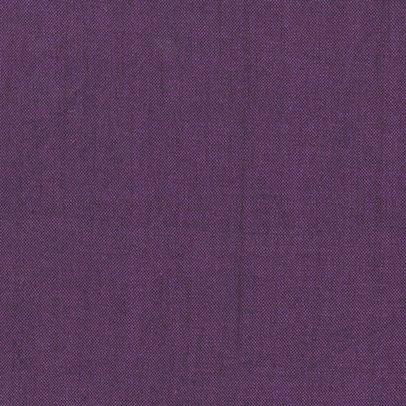 Windham Fabrics Artisan Solid (Purple/Violet)