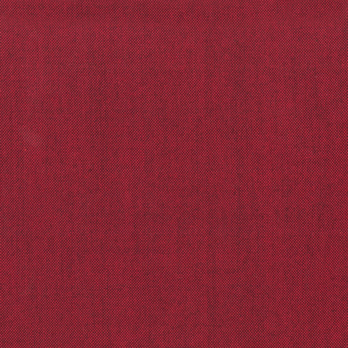Windham Fabrics Artisan Solid (Crimson/Brown)