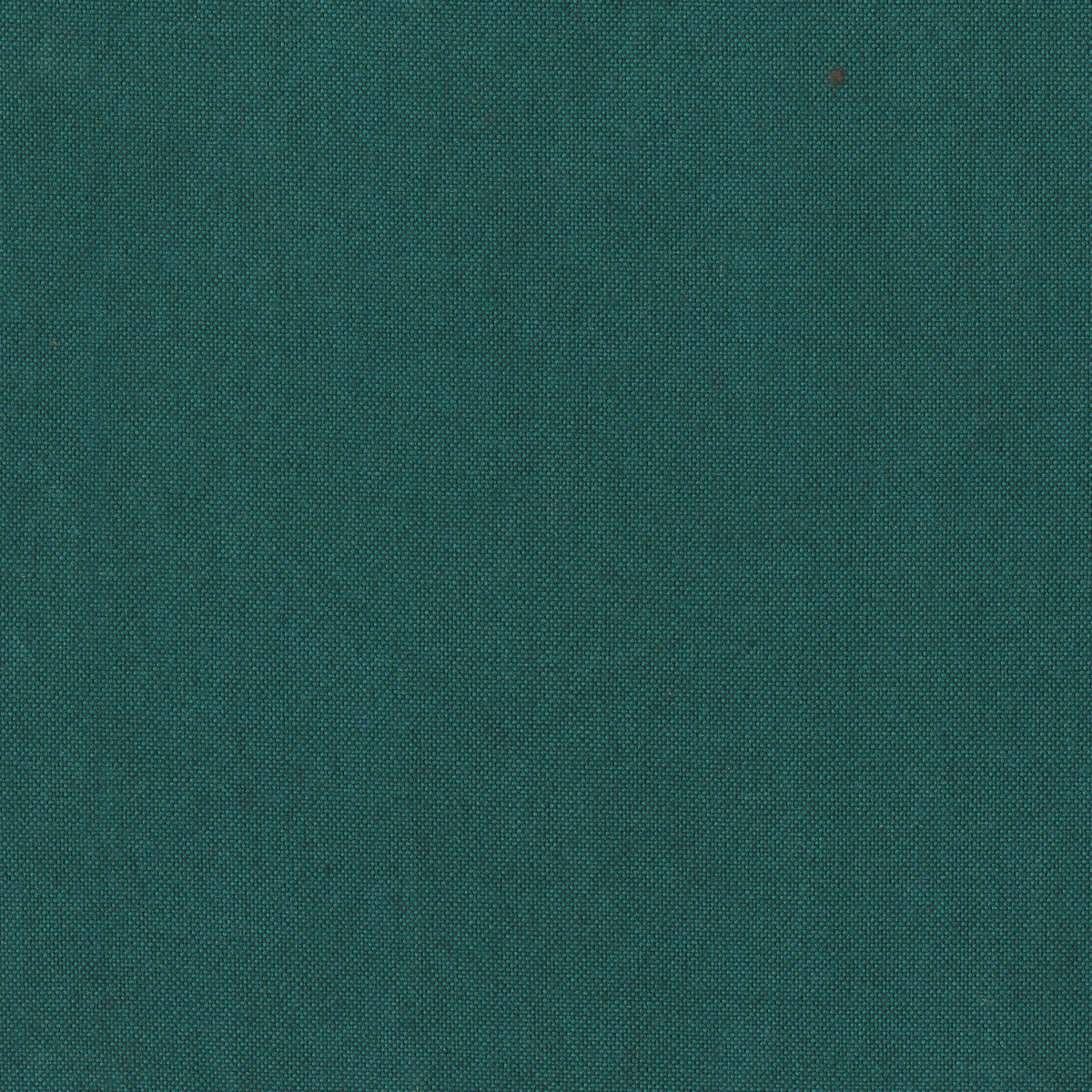 Windham Fabrics Artisan Solid (Teal/Turquoise)