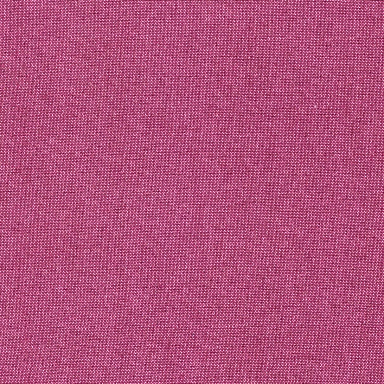 Windham Fabrics Artisan Solid (Wine/Pink)