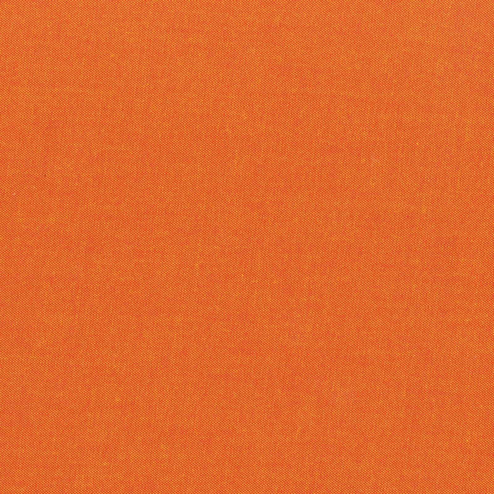 Windham Fabrics Artisan Solid (Red/Yellow)