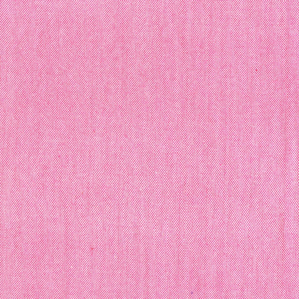 Windham Fabrics Artisan Solid (Dark Pink/Light Pink)