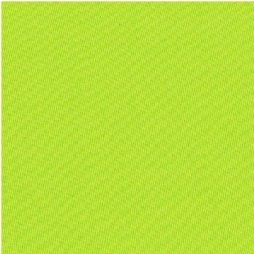 Windham Fabrics Artisan Solid (Green/Yellow)