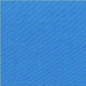 Windham Fabrics Artisan Solid (Blue/Aqua)