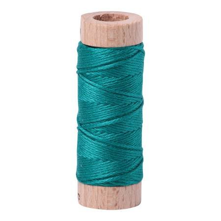 Aurifloss 6-Strand Cotton (Jade)