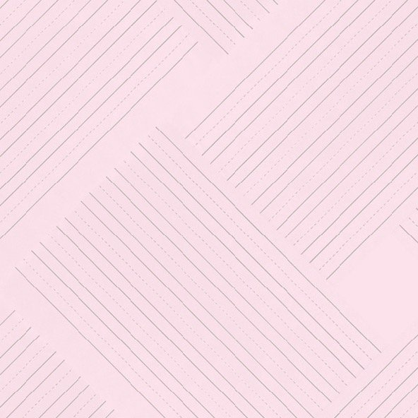 Heather Givans Jot - Penmanship Paper (Peony)
