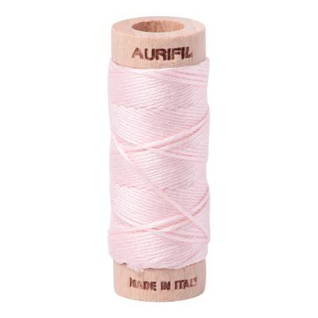 Aurifloss 6-Strand Cotton (Fairy Floss)
