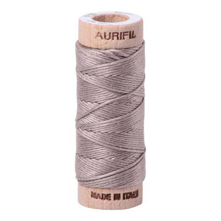 Aurifloss 6-Strand Cotton (Steampunk)