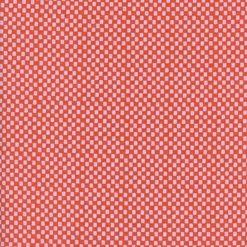 Rifle Paper Amalfi - Checkers (Pink)