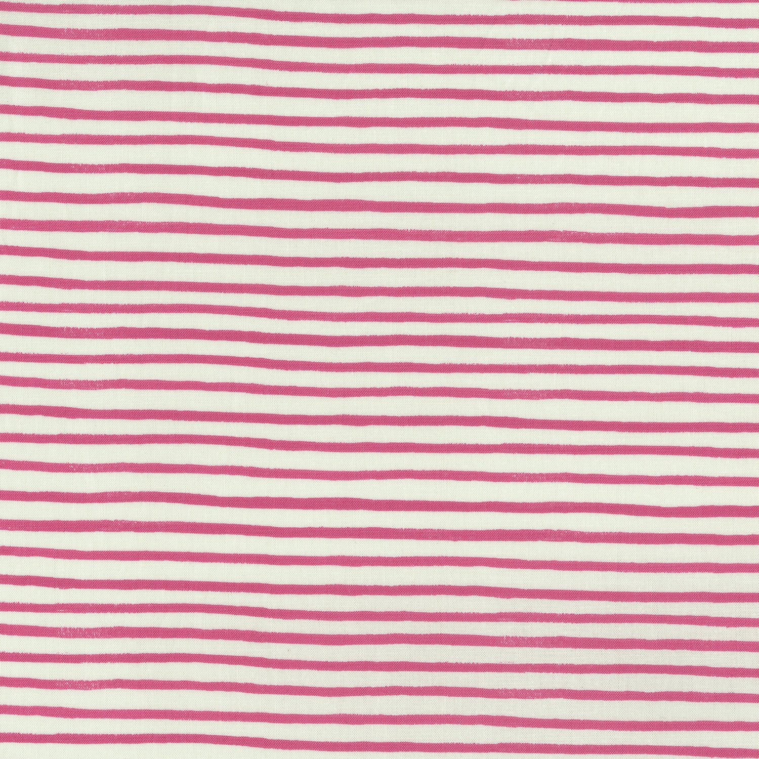 Rifle Paper English Garden - Stripes (Pink)