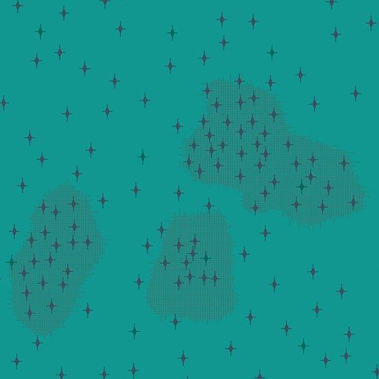 Giucy Giuce Redux - Polaris (Calypso)
