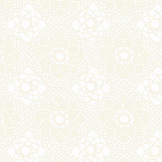 Alison Glass Sun Print 2021 - Crochet (Light)
