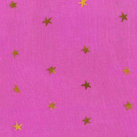Alison Glass Observatory - Spangled (Shimmer)