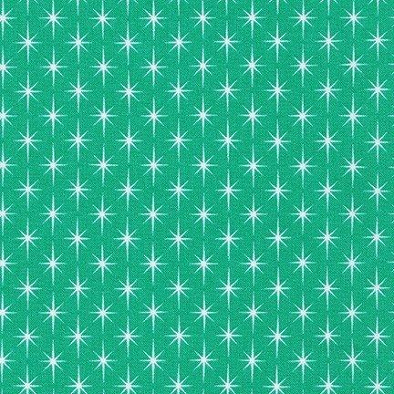 Violet Craft Modern Classics - Starburst (Cypress)