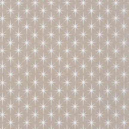Violet Craft Modern Classics - Starburst (Doeskin)