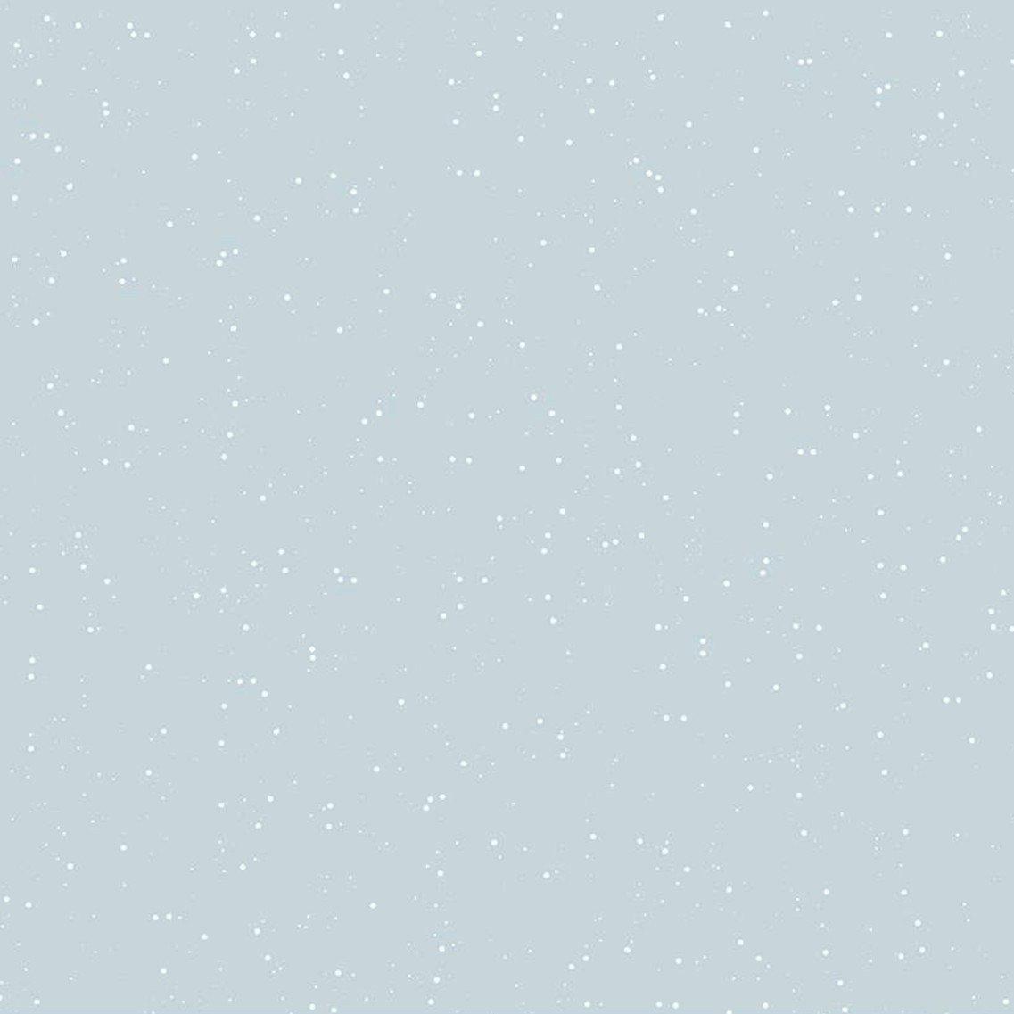 Amanda Castor Winterland - Flurries (Sky)