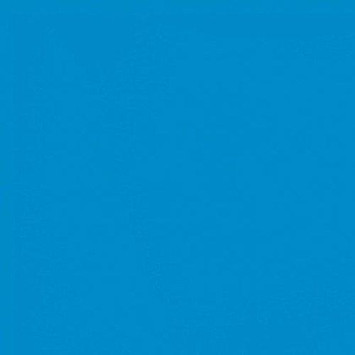 Free Spirit Solid Essentials (Blue)