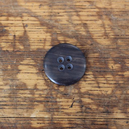 Dorian Gray Button