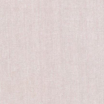 Robert Kaufman Yarn Dyed Essex Linen (Heather)
