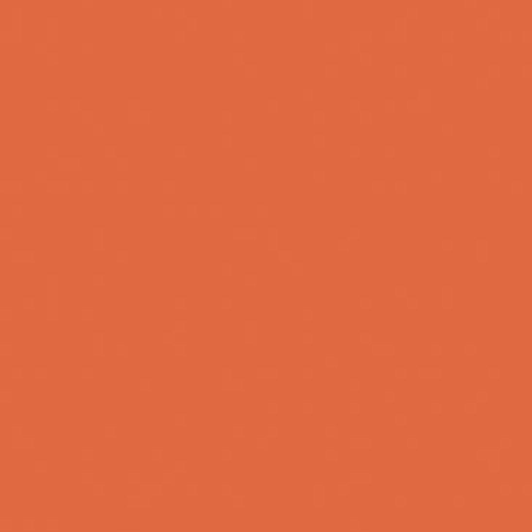 Free Spirit Solid Essentials (Kumquat)