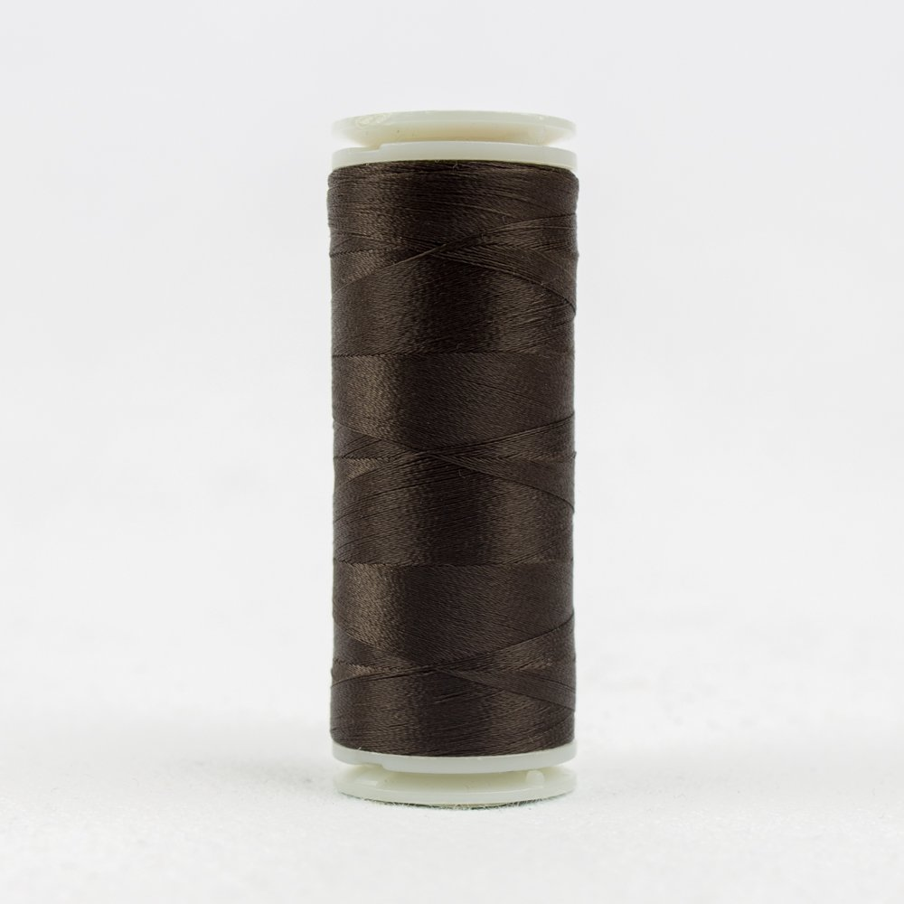 InvisaFil 100 WT Polyester (Chestnut)
