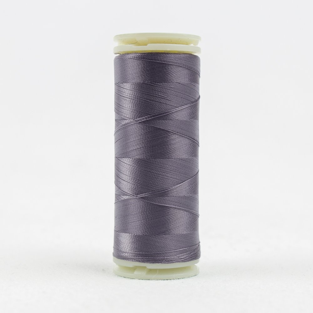 InvisaFil 100 WT Polyester (Dusky Violet)