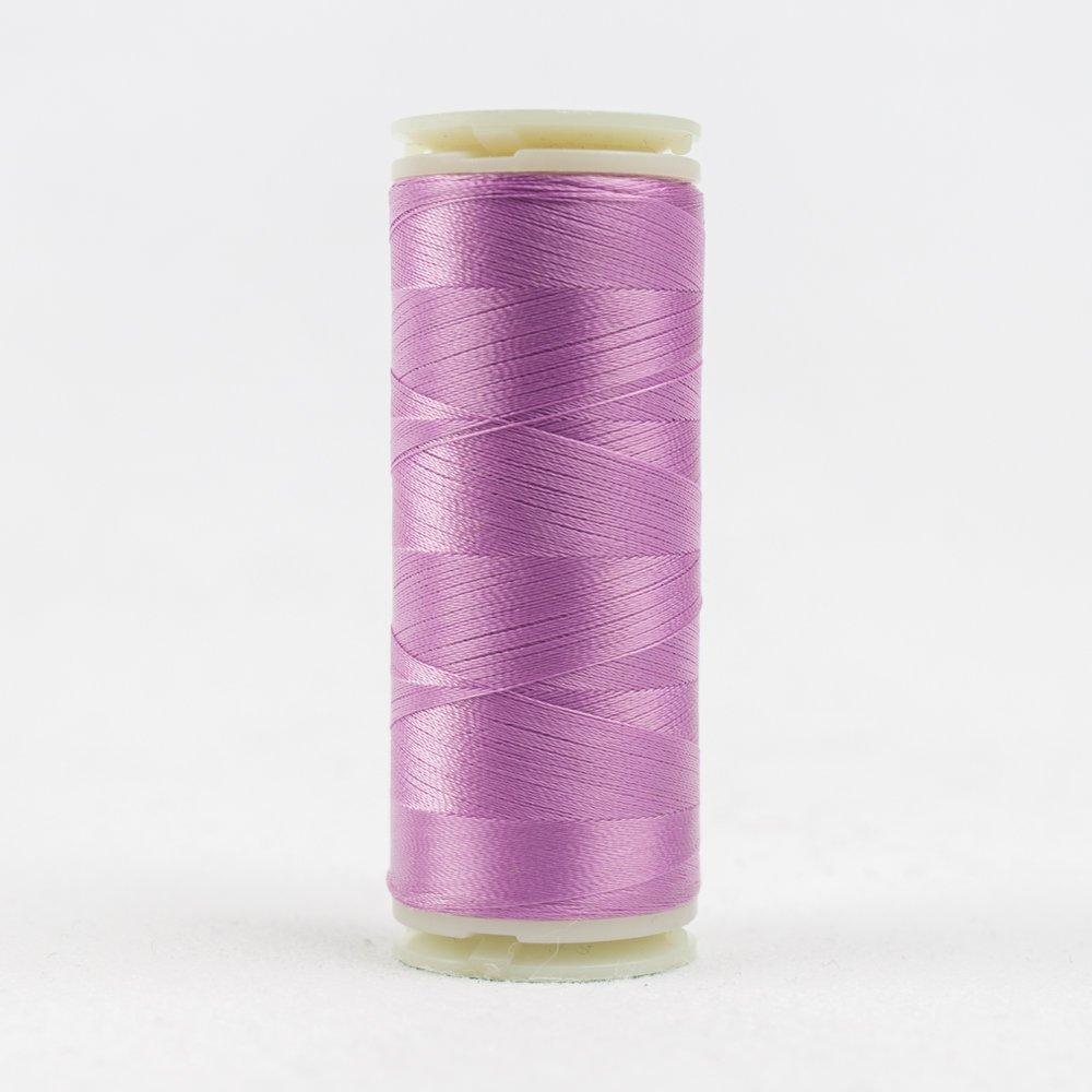 InvisaFil 100 WT Polyester (Clover)