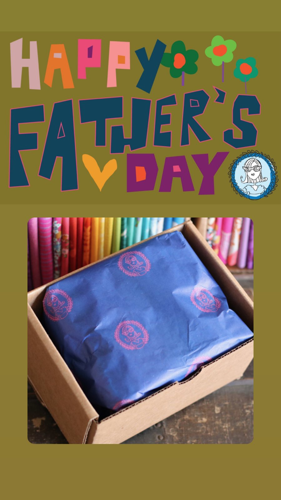 ** PRE-ORDER ** Father's Day 20 pc. Variety Gift Pack