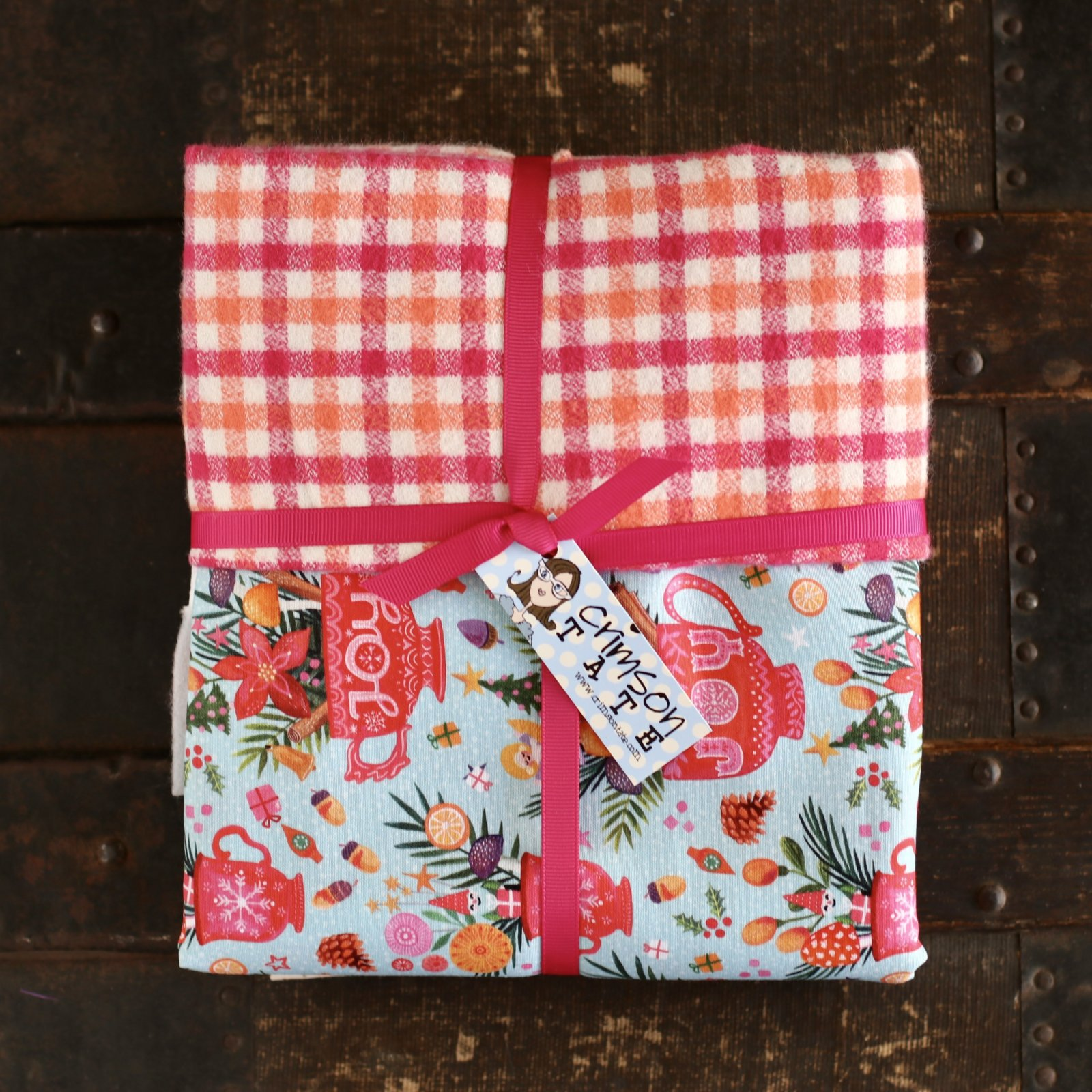 80s Joy Stocking Kit