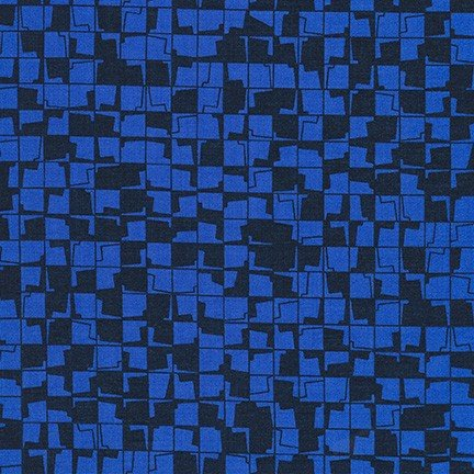 Carolyn Friedlander Instead - Mosaic (Blueprint)