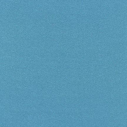 Robert Kaufman Mammoth Flannel (Blue)