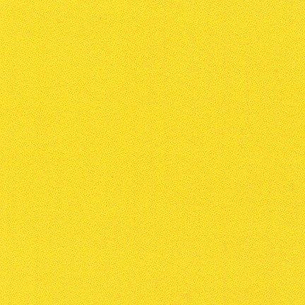 Robert Kaufman Mammoth Flannel (Mustard)