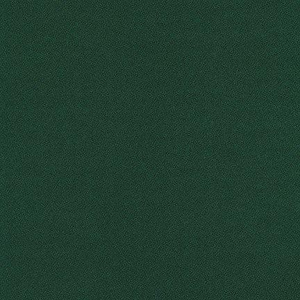 Robert Kaufman Mammoth Flannel (Spruce)