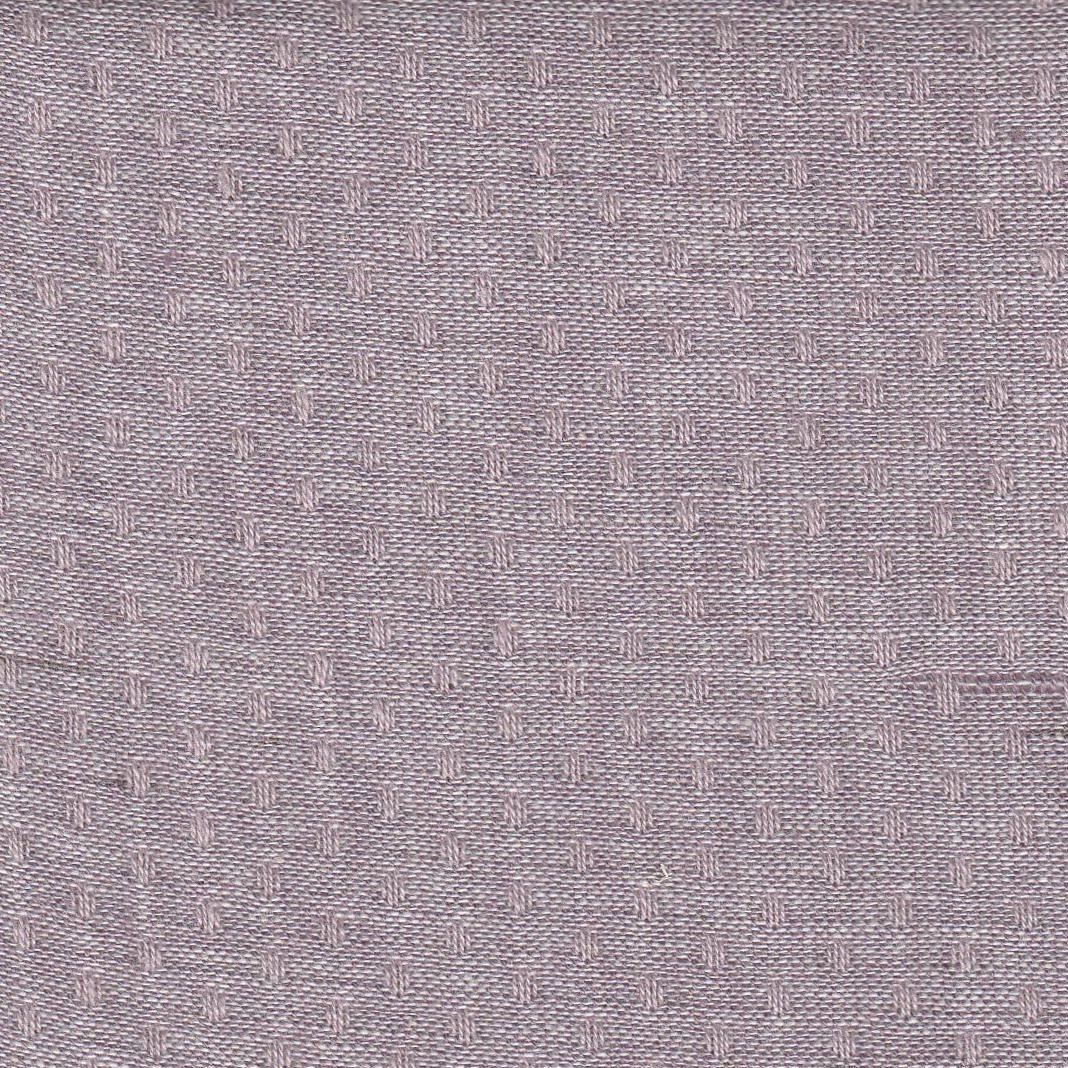 Diamond Textiles Manchester - Pluses and Crosses (Light Purple)