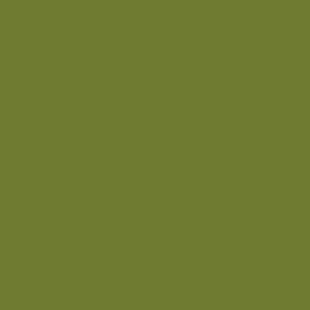 Birch Organic Solids (Moss)