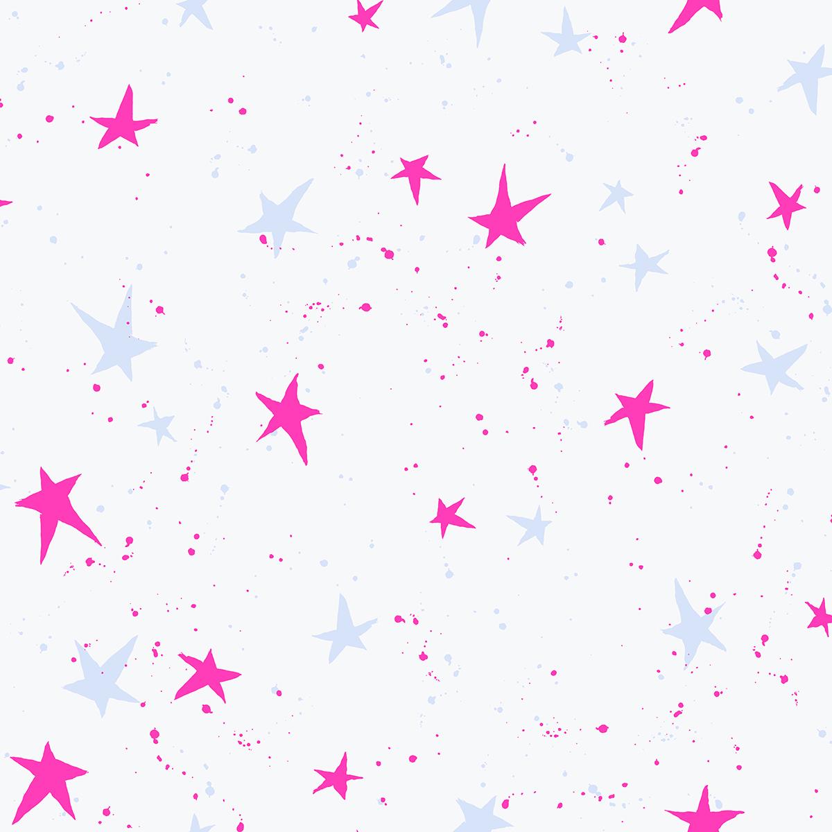 Oka Emi Snow Flowers - Kira Kira Boshi (Snow Neon)