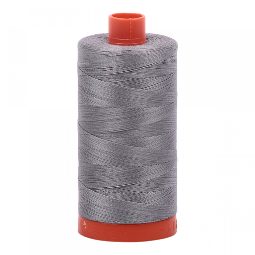 Aurifil 50 WT Cotton (Arctic Ice)