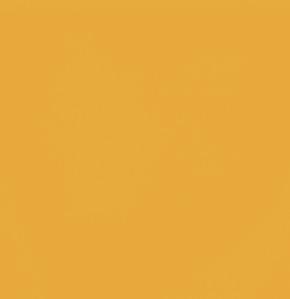 Free Spirit Solid Essentials (Goldfish)