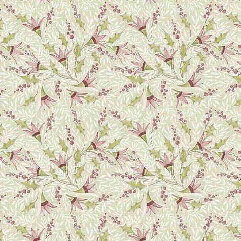 Cori Dantini Holly Jolly - Holly Berry Blooms (Green)