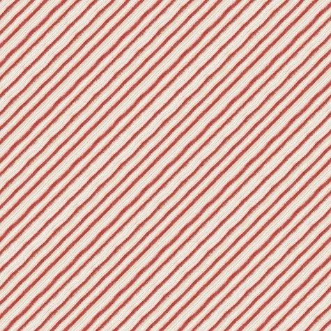 Cori Dantini Holly Jolly - Peppermint Stripes (Red)