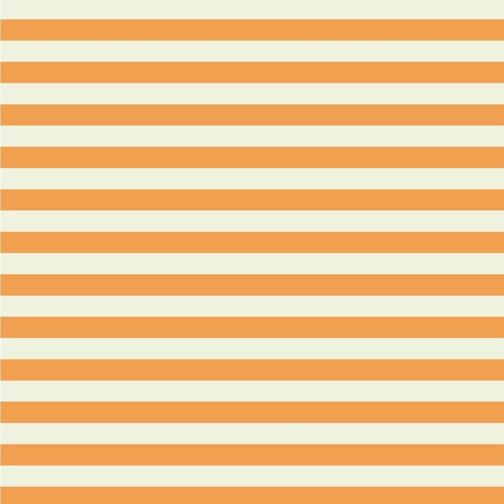 Tula Pink All Stars - Tent Stripe (Begonia)