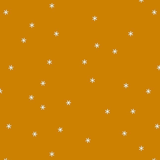 Melody Miller Spark - Starlight (Butterscotch)