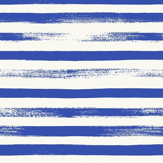 Rashida Coleman-Hale - Zip (Blue Ribbon)